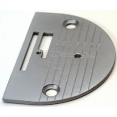 Singer Needle Plate 125319LG