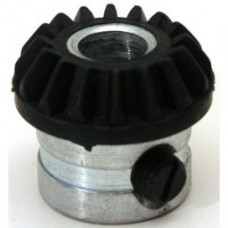 155819 Top Vertical Shaft Gear for Singer machines