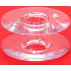 Necchi Plastic Bobbins #1645330