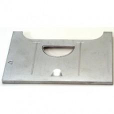 Singer Slide Plate 313166 (314109)