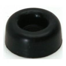 Base Rubber Leg Cushions (4 pcs)