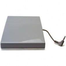 Foot Control, Elna 5000-9000 #480012-20