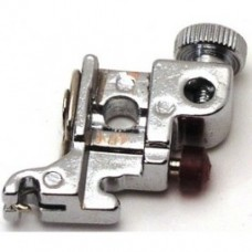 804509000 Janome Presser Foot Shank for 2000-7500