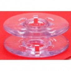 9033P Plastic Bobbin for Pfaff Sewing Machines