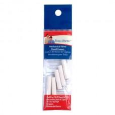 Mechanical Pencil Eraser Refill