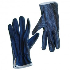 Machine Quilting Grip Gloves M-1 ct