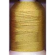 Robison-Anton Metallic Thread